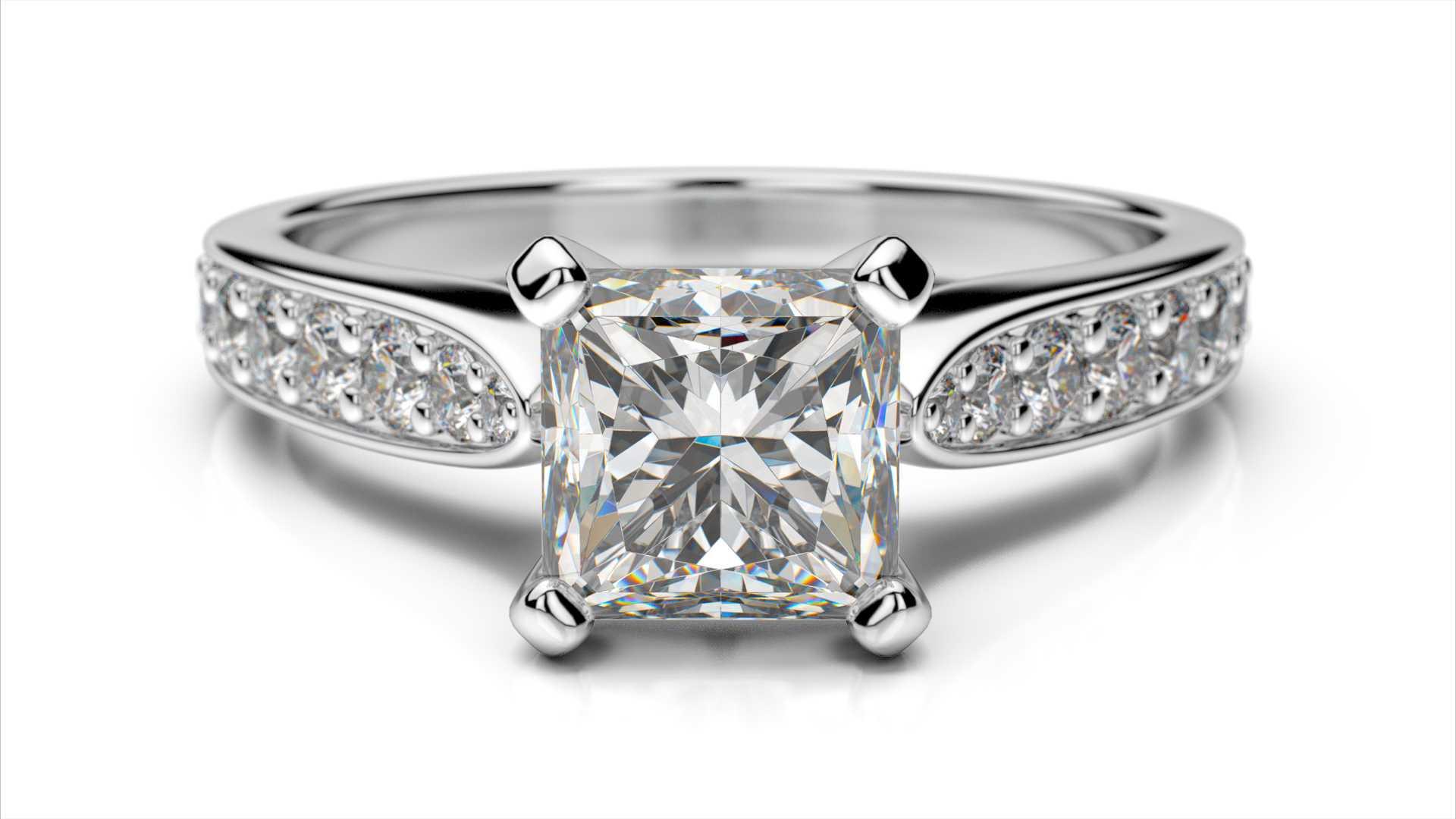 Zásnubné-prstene-biele-zlato-prsteň-s-diamantom-ZS-10-WG-PR-1 ... 56394ffe28c